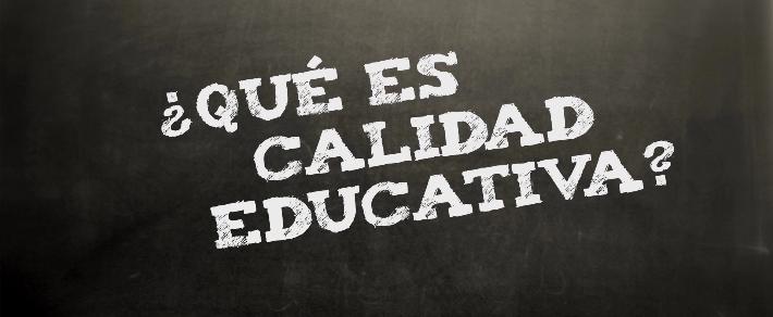 La calidad de la educación en Centroamérica