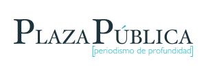 plazapublica