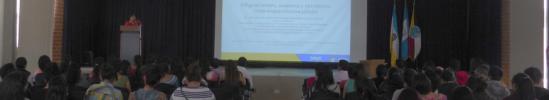 Presentación del Cuaderno No. 2: Seminario Investigación-Acción Participativa Migración, sujetos y territorios