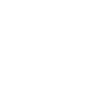 Guatemala Memoria Viva