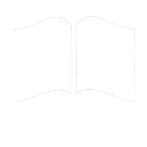 Publicaciones recientes